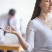OSI-R: L'inventaire de stress professionnel 4