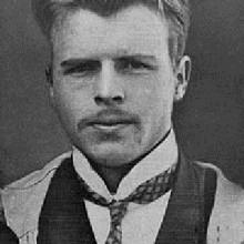 Hermann_Rorschach