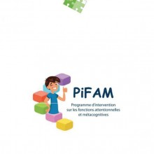 PiFAM_COUV