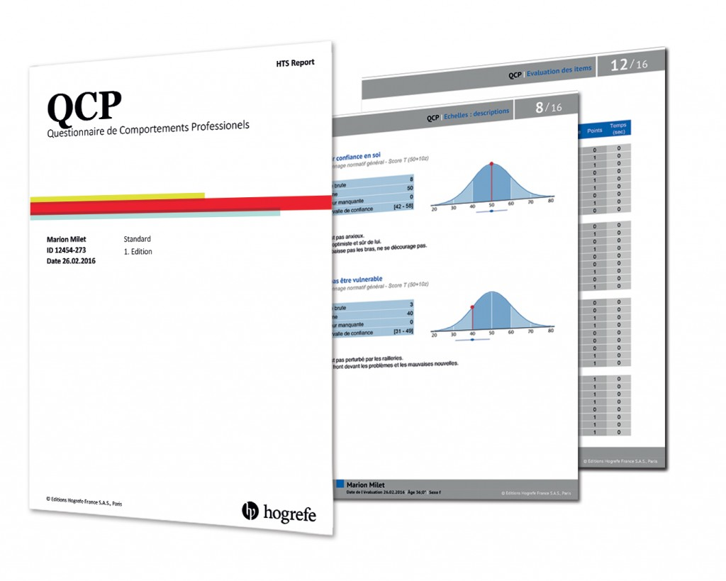 QCP_TEST