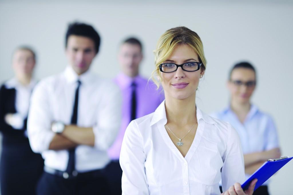 LJI- Comment évaluer le leadership
