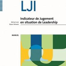 Hog_FR LJI Manual_RZ.indd