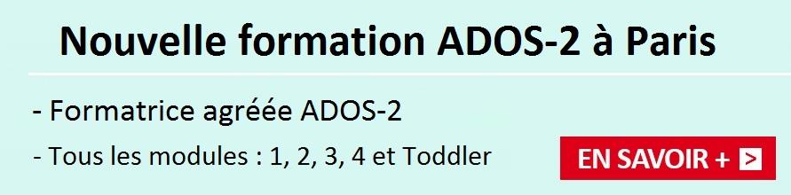 ados-2-formation-eti