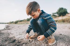 ADOS-2: Echelle d'observation pour le diagnostic de l'autisme