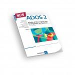 NEW_ADOS-2