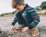 ADOS-2 : Échelle d'observation pour le diagnostic de l' autisme - seconde Edition - 6