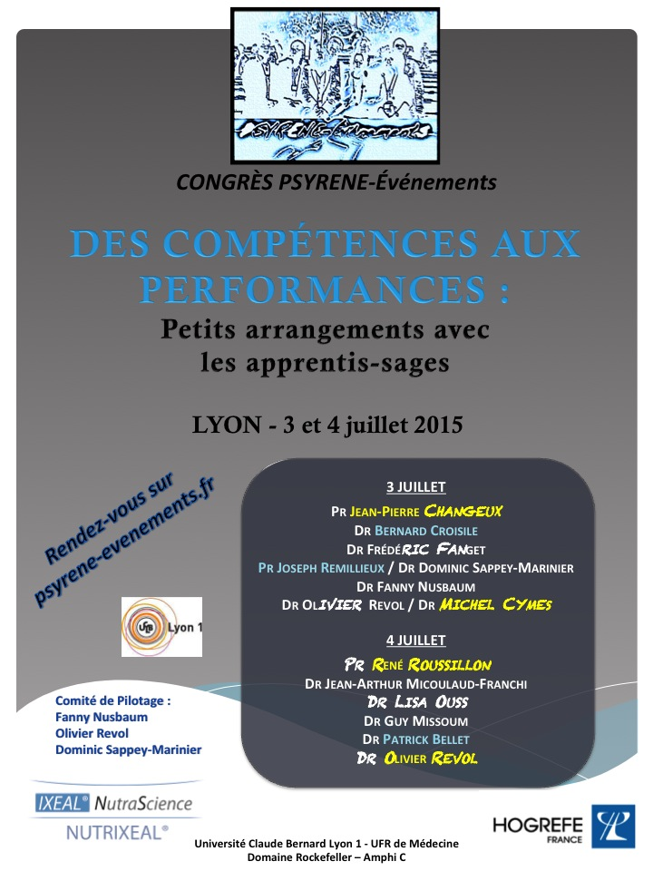 Affiche-Psyrene-Evenements-2015-2