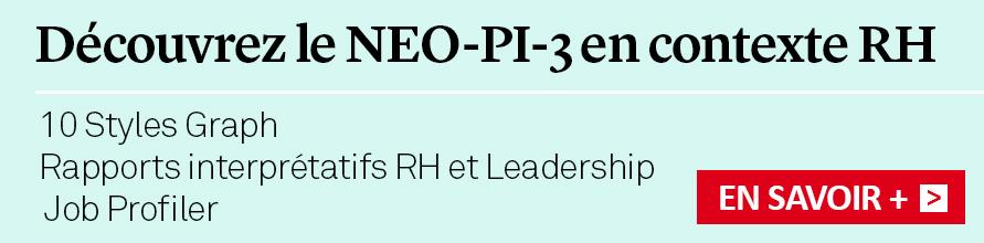 NEO-PI-3 RH