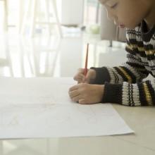 Formation BRIEF : évaluation des fonctions exécutives enfants/ados 11