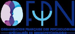 logo-ofpn-support-clair-ok-640x296