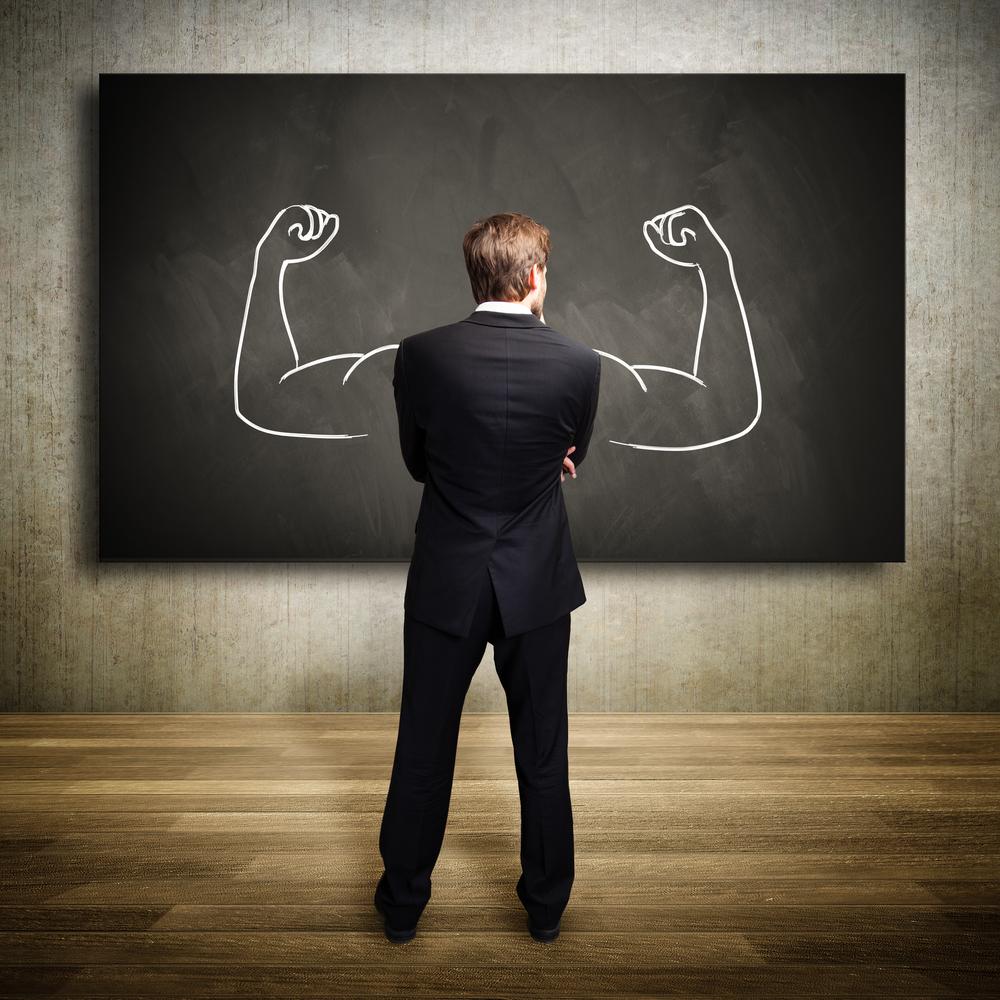 [leadership] Les 3 forces et 3 faiblesses du manager directif