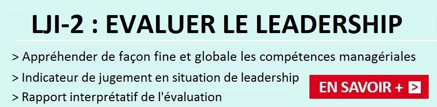 lji-2-etiq