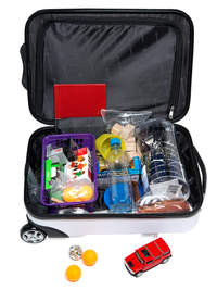 comfor kit