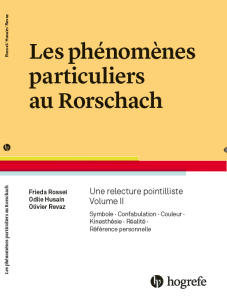 phenomror