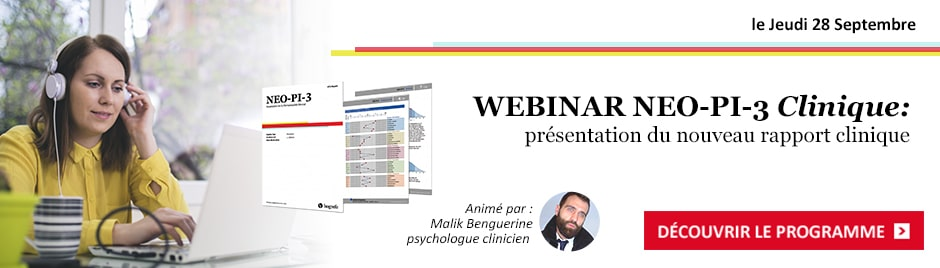 Banniere_webinar_Clinique