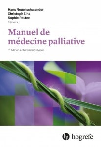 Manuel-medecine-palliative
