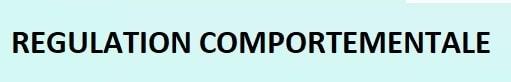 Regcomp