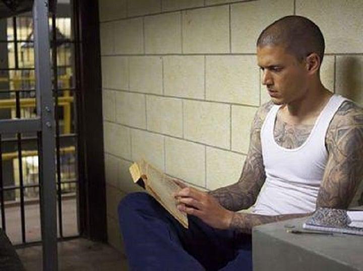 prisonb-tatoo