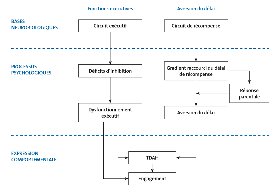 modele-annexe