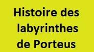 porteus-hist
