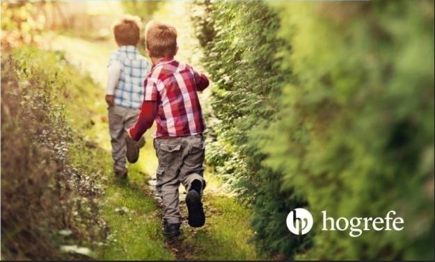 Le TDA/H chez les enfants et les adolescents 1