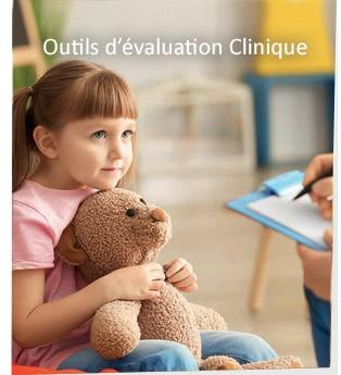 catalogue2016-clinique
