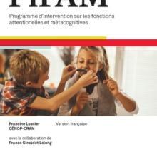 Formation PiFAM : Programme de remédiation 14