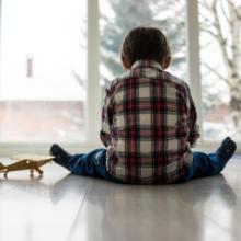 Formation ADI-R: entretien semi-structuré pour le diagnostic de l'autisme 7