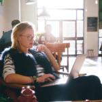 Alternance Marketing digital et e-commerce : poste à pourvoir aux Editions Hogrefe 15