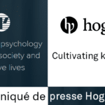 Partenariat Hogrefe - APA (American Psychological Association ) - Communiqué  de presse 12