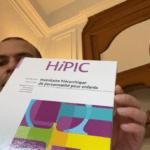 [vidéo] Review du test HiPIC par le Centre de l'attention (évaluation de personnalité de 6 à 12 ans) 13