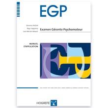 Vieillissement psychomoteur et cognitif