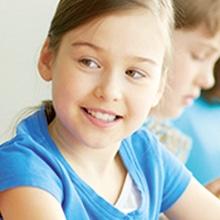 HiPIC: Inventaire de personnalité de l'enfant