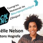 Hogrefe au Congrès National de Neuropsychologie Clinique - Retrouvez nos psychologues sur le stand ! 14