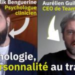 [Vidéo] La personnalité au travail : replay du webinaire Teambuildr ! 13